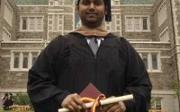 Saleh Chowdhury image
