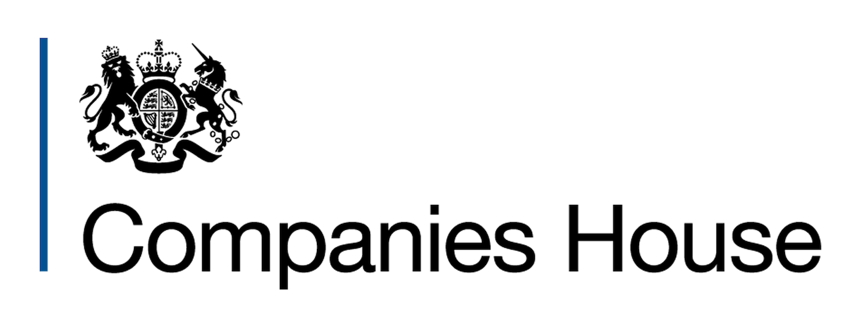   Smith & Williamson Holdings Ltd Chief Executive David