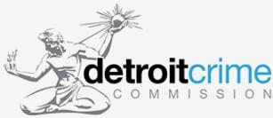 DPD Detroit Police Department Chief + FBI Detroit Field
