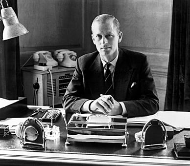 Image result for prince philip suffolk