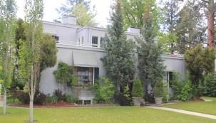 Pine Apts, 804 S. 4th, Hamilton NR