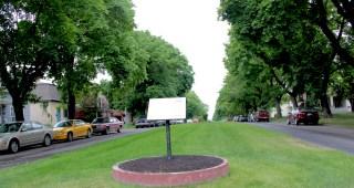 Missoula Co Missoula East Pine HD 9