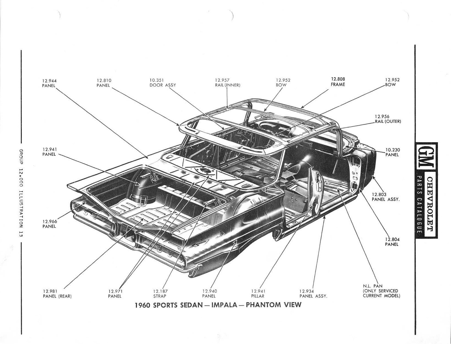 1958-1967-2chevrolet-chevy-parts-and-illustration-catalog