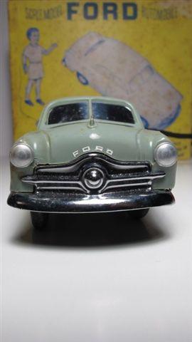 1949FordRemoteCarinBox11