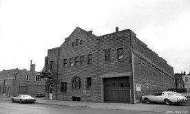 01_1981-04-01_oneil_dairy_armory_c