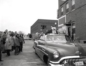 1953_santa4