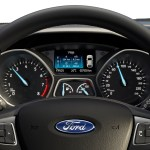 Interior Ford Focus_02