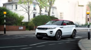 Evoque_London_Edition 1