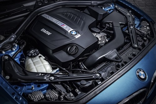 P90199700_highRes_the-new-bmw-m-twinpo (1232 x 820)