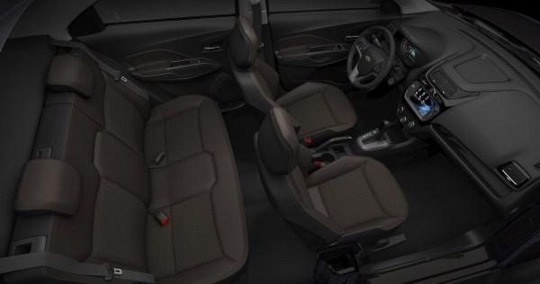 28_GM_Cobalt_Elite_interior_03-12-15 (2048 x 1080)