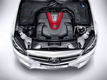 Motor 314102-ece-mb (1125 x 843)