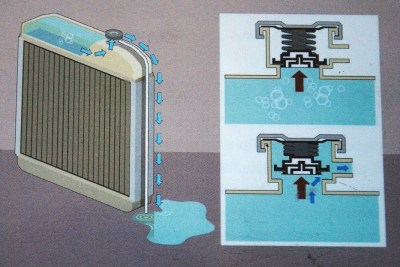 nível do radiador (1448 x 972)