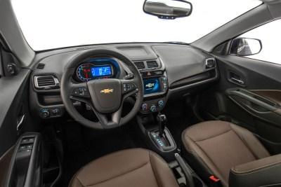 GM-Brazil-2016-Chevrolet-Cobalt-Elite-012 (1472 x 981)