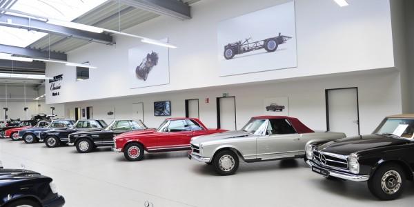 The BRABUS Classic manufactory (2) (2128 x 1416)