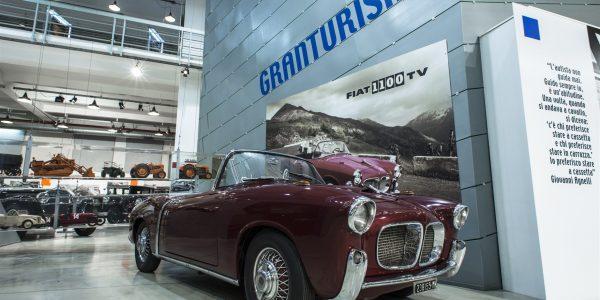 160517_Fiat_1100_TV_Trasformabile_1955 (1840 x 1228)