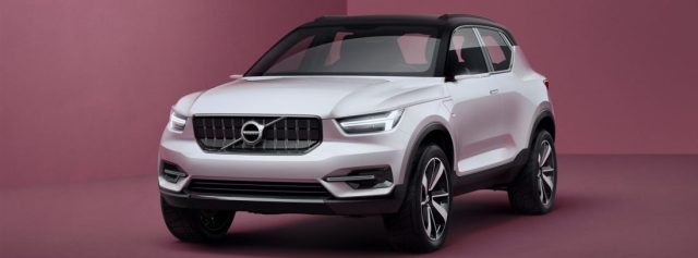Volvo_Concept_40_1_front_seven_eights (2125 x 1700)