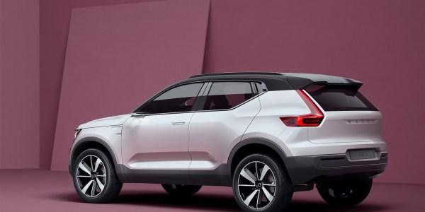 Volvo_Concept_40_1_rear_three_quarters (2125 x 1700)