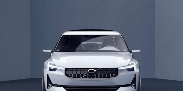 Volvo_Concept_40_2_front (2125 x 1700)