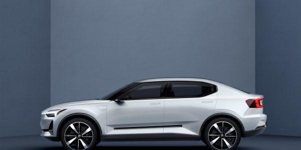 Volvo_Concept_40_2_profile (2125 x 1700)