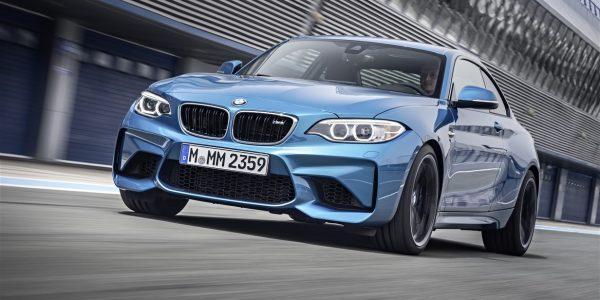 BMW M2 (8)