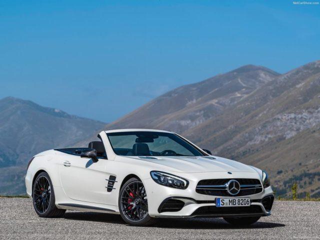 Mercedes-Benz-SL63_AMG-2017-02