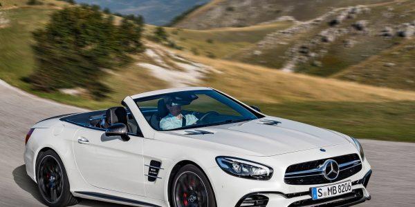 Mercedes-Benz-SL63_AMG-2017-06