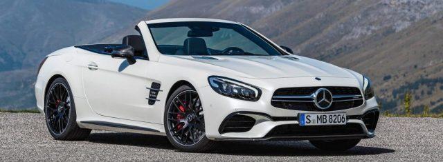 Mercedes-Benz-SL63_AMG-2017-1600-02