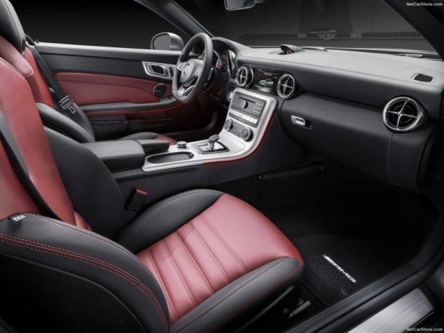 Mercedes-Benz-SLC 300-2017-1f