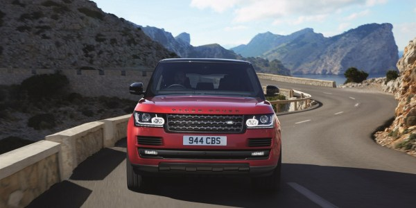 Range Rover SVAutobiography Dynamic – exterior (1) (1728 x 902)