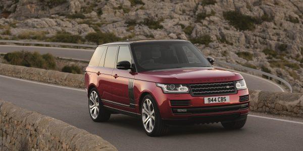 Range Rover SVAutobiography Dynamic – exterior (2) (2270 x 1135)