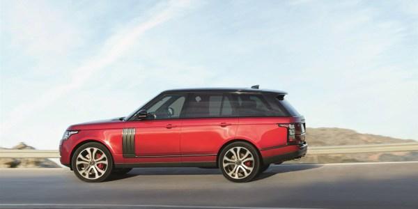 Range Rover SVAutobiography Dynamic – exterior (6) (1843 x 988)