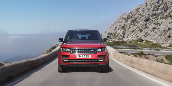 Range Rover SVAutobiography Dynamic – exterior (7) (1769 x 816)
