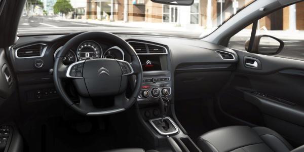 Citroën C4 Lounge 2017_Interior_2_bx