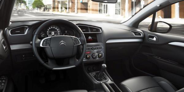 Citroën C4 Lounge 2017_Interior_3_bx