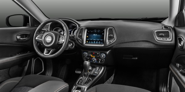 jeep_compass_longitude_diesel_028