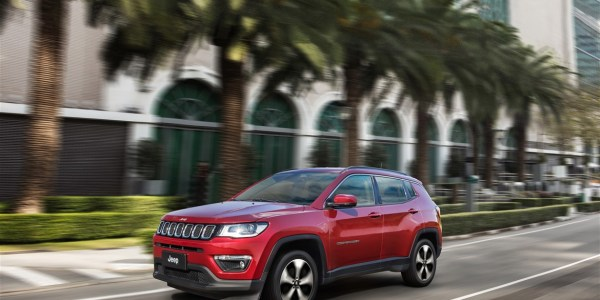 jeep_compass_longitude_flex_005-1170-x-780