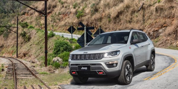 jeep_compass_trailhawk_010-1250-x-833