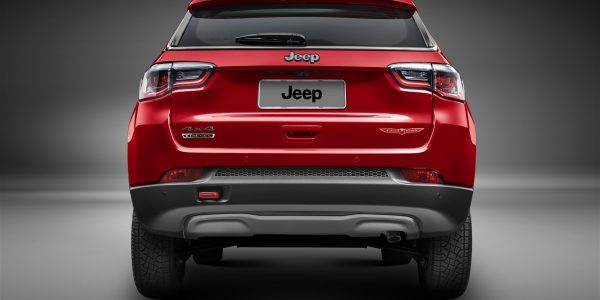 jeep_compass_trailhawk_027-1625-x-1164