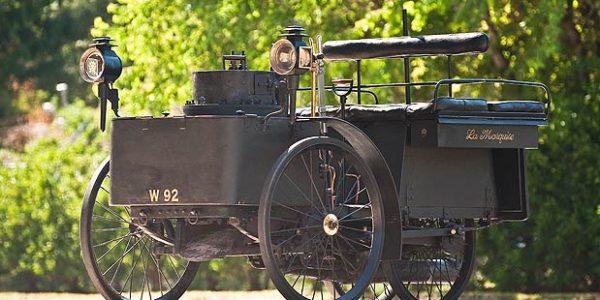 la-marquise-carro-mais-antigo-do-mundo-leilc3a3o-2011-foto-atual-2