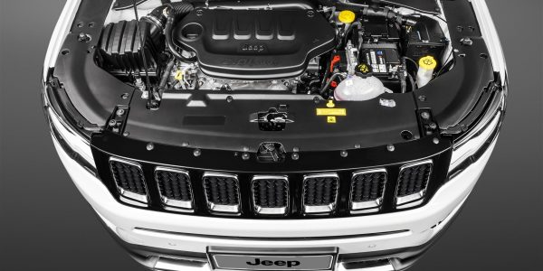 jeep_compass_limited_036-1671-x-1092
