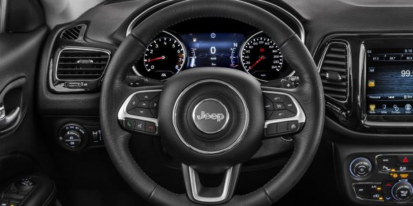 jeep_compass_limited_041-1307-x-871