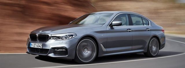 p90237242_highres_the-new-bmw-5-series-2126-x-1417
