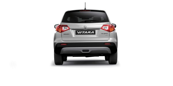 vitara-4all-2-3000-x-2160