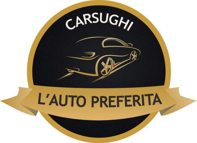 2-logotipo-lauto-preferita-1375-x-1005