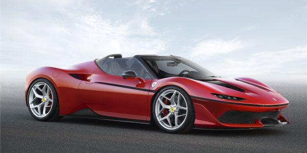 160710-car-Ferrari_J50_3_4_fr (1830 x 1295)
