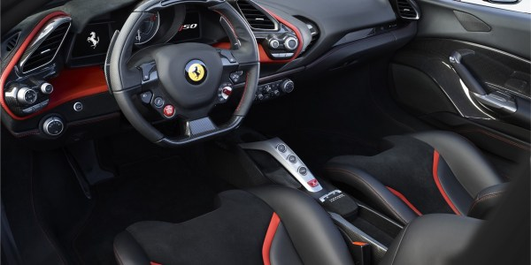 160713-car-Ferrari_J50_int_01 (1830 x 1262)