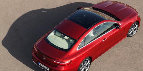 Mercedes-Benz-E-Class_Coupe-2017-1600-21