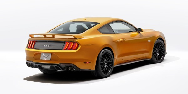 New-Ford-Mustang-V8-GT-with-Performace-Pack-in-Orange-Fury-7 (2858 x 1072)