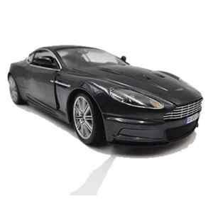 Aston Martin BDS