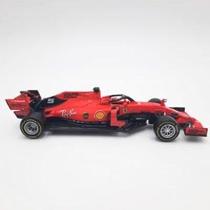 Ferrari F1 Australian GP SF90